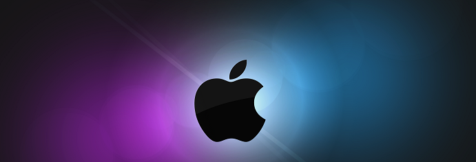 529-apple_tv_by_aussibroker