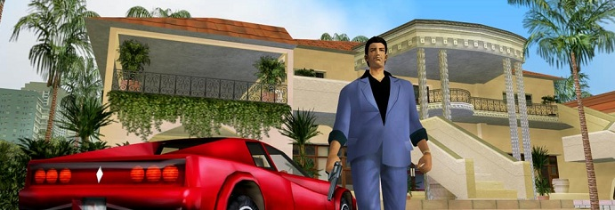 GTA_Vice_City_Collection_14in1%7CRePack_1328193040-326692