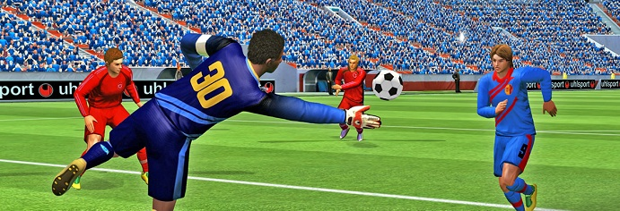 RealFootball2013_screen_1136x640_CN_01_RU