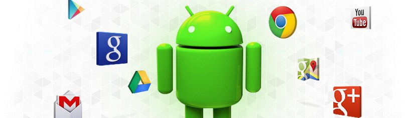 android_croped