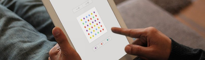 Dots-iPad-1-attribution_croped