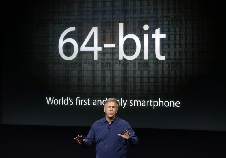 apple,a7,iphone,5s, phil,shiller