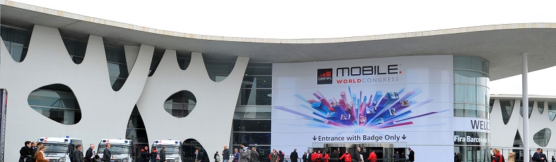 Mobile-World-Congress-Fira-Barcelone