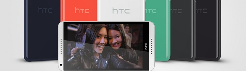 mwc-2014-htc-announces-desire-816-and-610-power-to-give-initiative