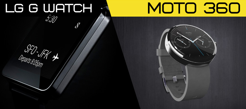 LG-G-Watch-Vs-Moto-360
