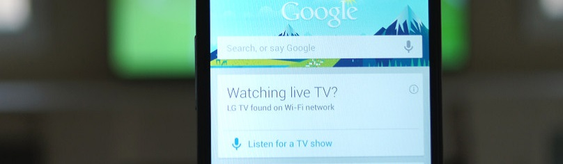 google-now-tv