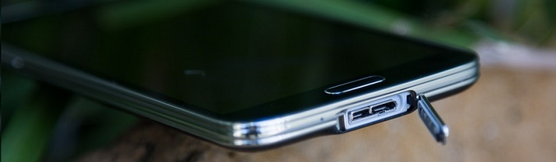 samsung-galaxy-s5-review-2-970x545