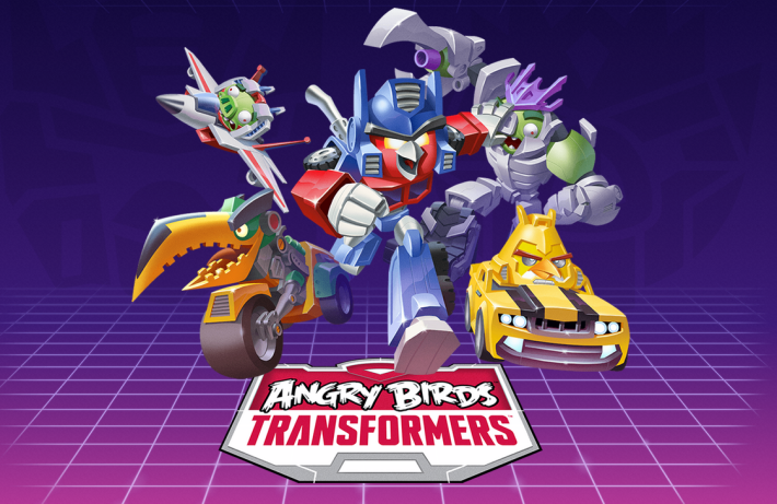 Angry-Birds-Transformers-001427-710x461 (1)
