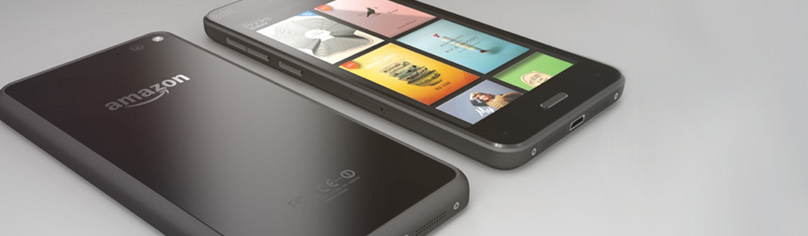 amazon_firephone