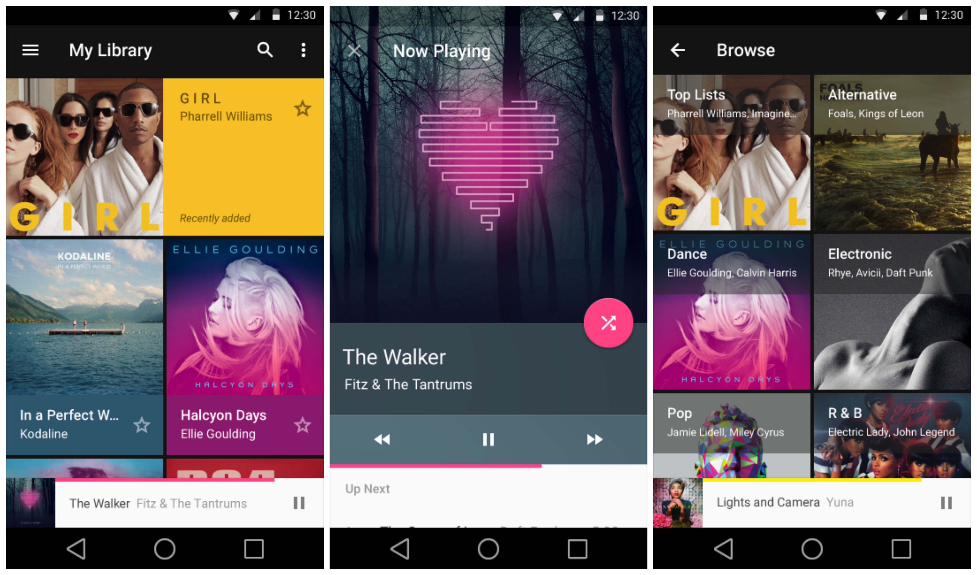 Android-L-Material-Play-Music