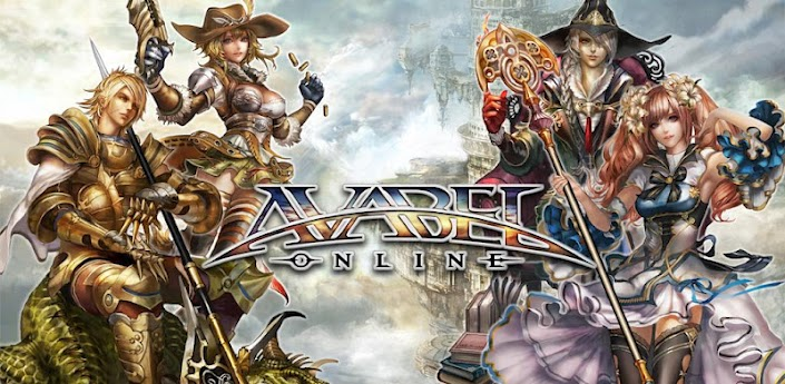 Avabel Online android