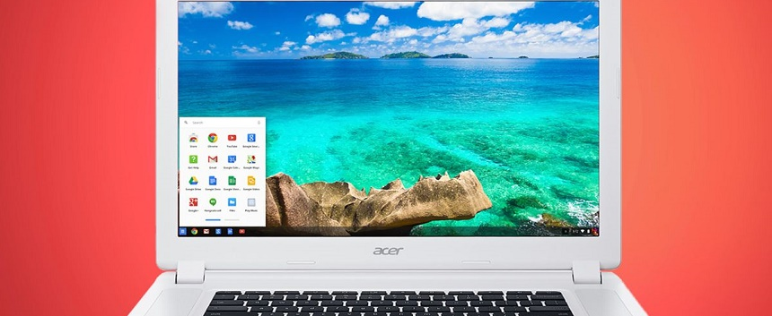 acer-chromebook-15-hero-1200-80