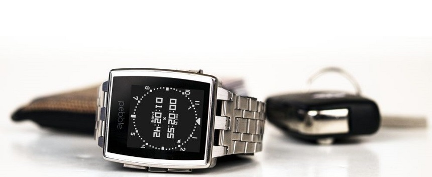 Pebble-Outs-Smartwatch-Firmware-2-8-1-Stable-and-2-9-Beta-3-467564-3