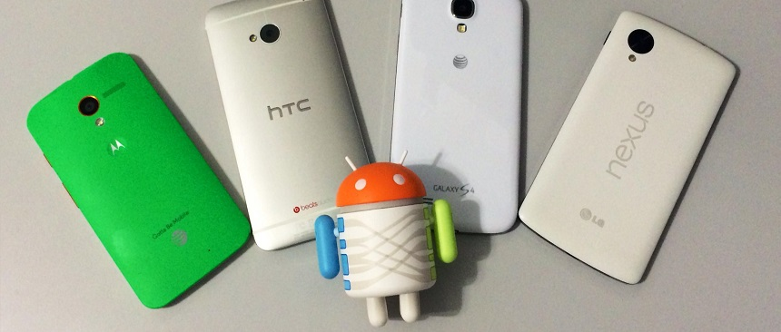 best-android-smartphones-for-2014