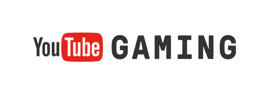 YouTube-Gamingg